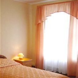 Hotelfotos Nevsky Inn Bed and Breakfast