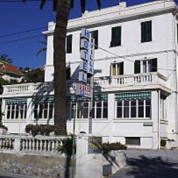 Villa La Brise San Remo 