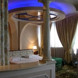Dream Motel - Hotel Appiano Gentile