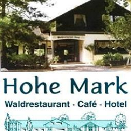 Hohe Mark Wesel