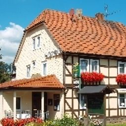 Eberbeck Pension Kirchheim