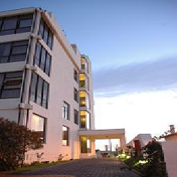Hotelfotos Torre Mar