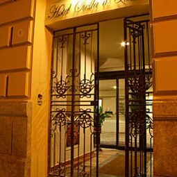 Best Western Stella D`Italia Marsala TP