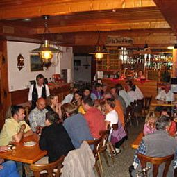 Bar La Tour d'Ai Fotos