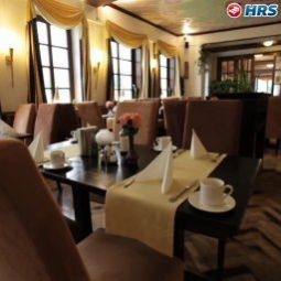 Breakfast room within restaurant Snger an der Ahr Land-gut-Hotel Fotos