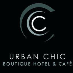 Certificato Urban Chic Boutique Hotel Fotos
