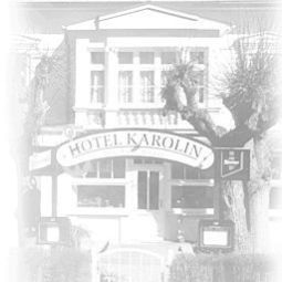 Hotelfotos Karolin
