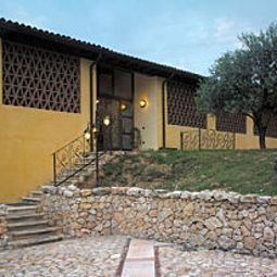 Monte Tondo Bed & Breakfast Soave