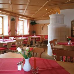 Restauracja Zum Engel Gasthof Fotos
