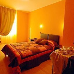 Memole Inn Sanremo San Remo IM