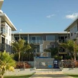 Clarion Collection Edgewater Palms Paihia 