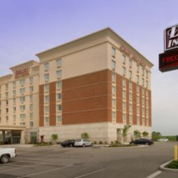 Hotelfotos Drury Inn and Suites O Fallon IL