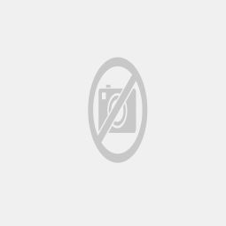 Exterior view Holiday Inn Express SHANGHAI PUTUO Fotos