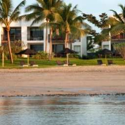 Hotel photos Fiji Beach Resort and Spa Managed by Hilton