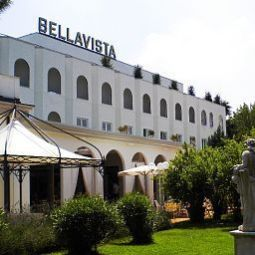 Bellavista Park Thermal Spa - 