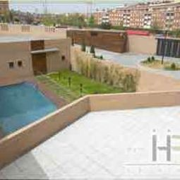 Hotelfotos Reston Valdemoro
