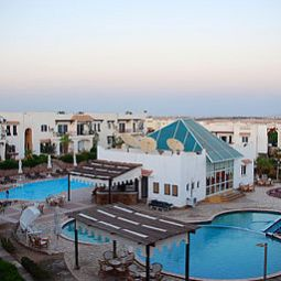 Hotelfotos Logaina Sharm Resort