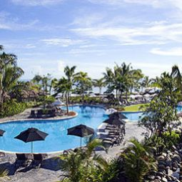  / Sofitel Fiji Resort and Spa Fotos