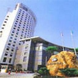 Hotelfotos Dongcheng International Hotel