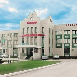 Hotel photos Best Eastern Hotel Soonkar