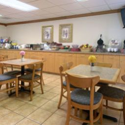 Hotelfotos Baymont Inn and Suites O Fallon