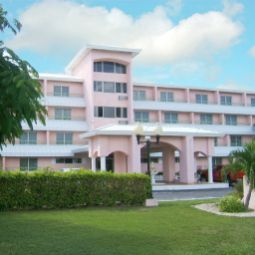 Photos des hôtels  Castaways Resort & Suites Grand Bahama Island
