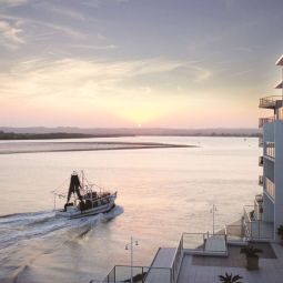 Hotelfotos Ramada Hotel And Suites Ballina