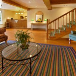 Hotelfotos Days Inn Burnsville