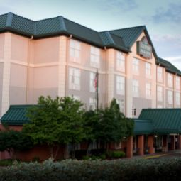 Hotelfotos TN  Cool Springs Country Inn & Suites By Carlson