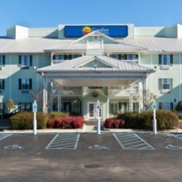 Comfort Inn & Suites Decatur