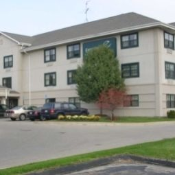 Hotelfotos Extended Stay America Detroit - Sterling Heights