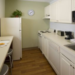 Zimmer Extended Stay America - Orlando - Maitland - 1776 Pembrook Dr. Fotos