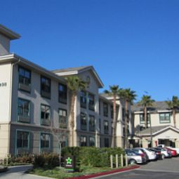 Extended Stay America-Los Angeles-Simi Valley Simi Valley