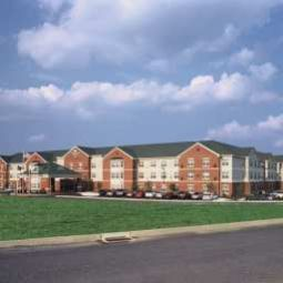 Hotelfotos Homewood Suites by Hilton Harrisburg EastHershey Area PA