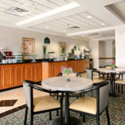 Hotelfotos Wingate by Wyndham Schaumburg / Convention Center