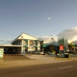 BEST WESTERN Sunnybank Star Motel Eight Mile Plains 