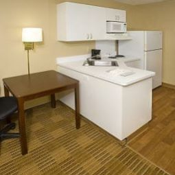  Extended Stay America - Somerset - Franklin Fotos