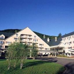 Grand Summit Resort Sunday River Newry
