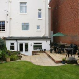 Hotelfotos Kentmere Guest House