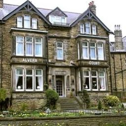 Alvera Court Harrogate 