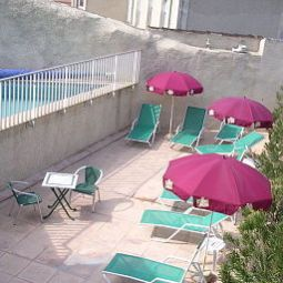 de Provence Citotel  