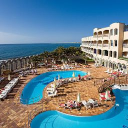 Hotelfotos San Agustin Beach Club