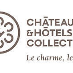 Certificado Chateau L`Hospitalet Chateaux et Hotels Collection Fotos