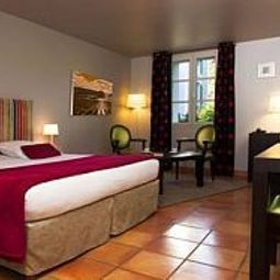  Chateau L`Hospitalet Chateaux et Hotels Collection Fotos