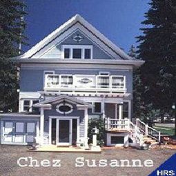 Hotelfotos Chez Susanne
