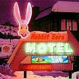 Rabbit Ears Motel Steamboat Springs