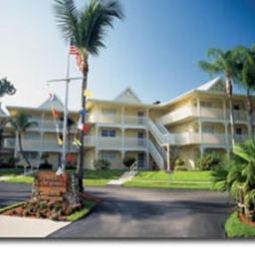 Hotelfotos Charter Club Resort Naples Bay