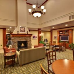 Restaurante Staybridge Suites SIOUX FALLS AT EMPIRE MALL Fotos