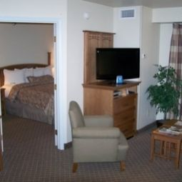  Staybridge Suites SIOUX FALLS AT EMPIRE MALL Fotos