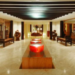 Hall PARADISUS PUNTA CANA Fotos